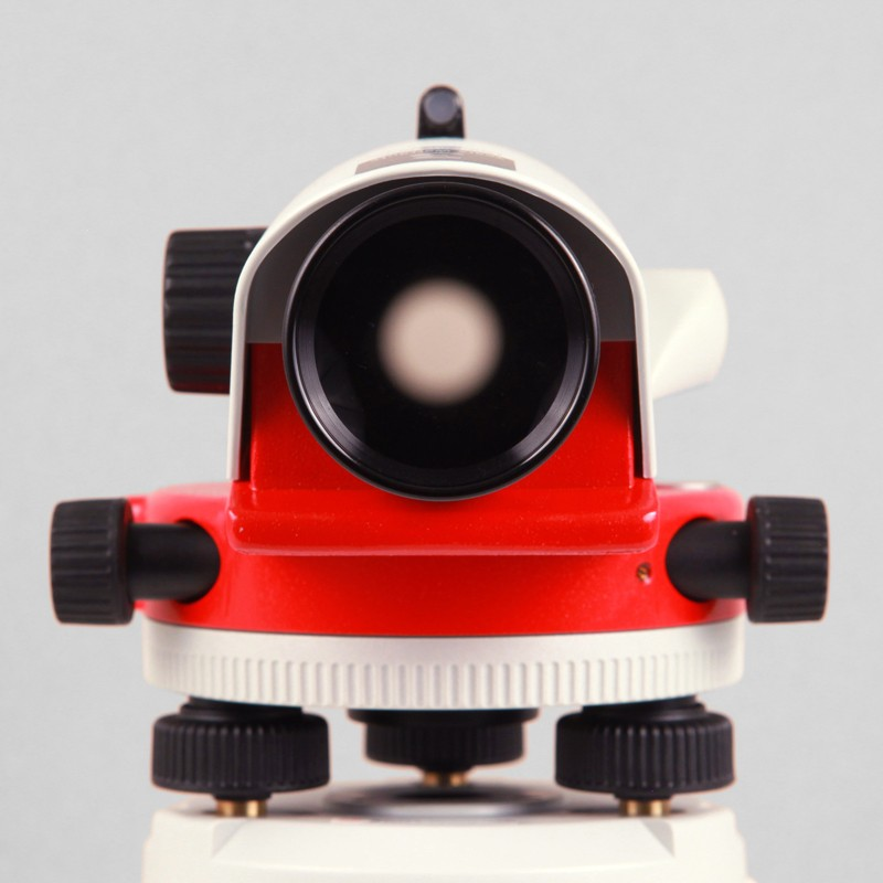ترازیاب نیو اتوماتیک لایکا مدل Leica NA730